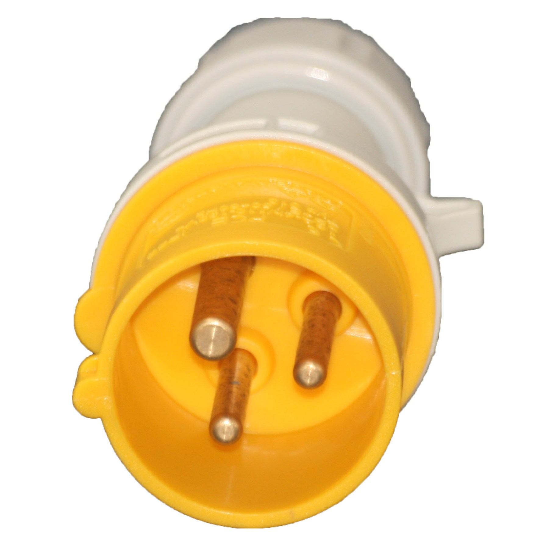 110v Plug Wiring Uk Product Diagrams Diagram Yellow Site Transformer Top Quick Fit 16a 2p E 110